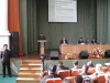 Pavel Parfentiev, FamilyPolicy.ru CEO, speaks on International Law