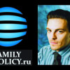 Voice of Russia: Radio Interview with the FamilyPolicy.ru President Alexey Komov