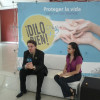FamilyPolicy.Ru President Alexey Komov Participated in the International Conference of Youth Leaders in Guadalajara