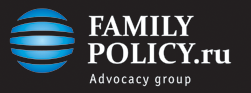 Family Policy.ru