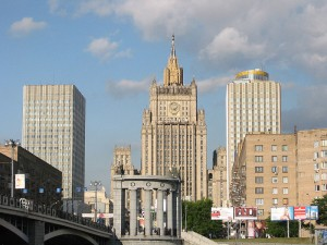 800px-Ministry_of_foreign_affairs_building_Moscow