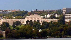 1280px-Geneve_Palais_Nations_2011-09-11_13_59_26_PICT4682