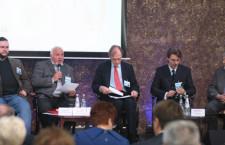 International Demographic Summit Was Held in Ulyanovsk Oblast, Russian Federation